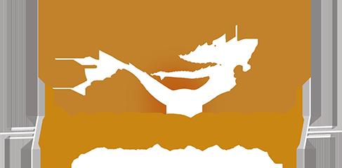 Barefoot Em